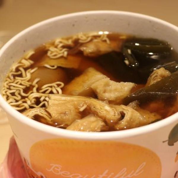 台北市 餐飲 中式料理 辣媽滷味