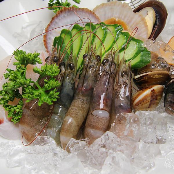 宜蘭縣 餐飲 義式料理 迷斯寇咖啡-Style Restaurant