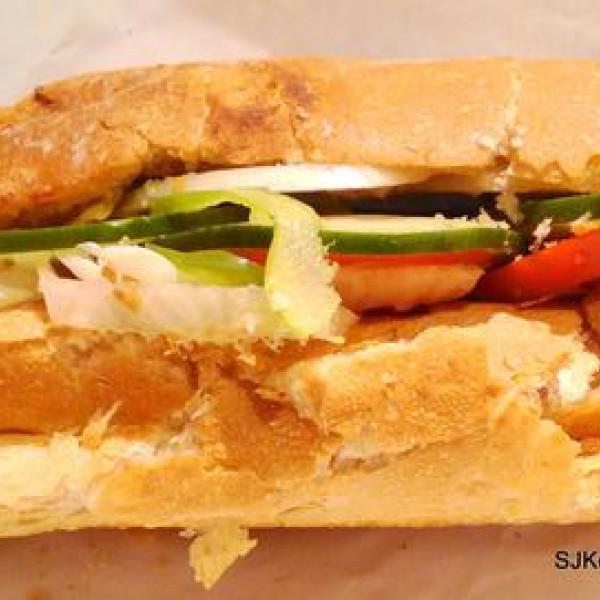 桃園市 餐飲 速食 速食餐廳 Subway 林口長庚店