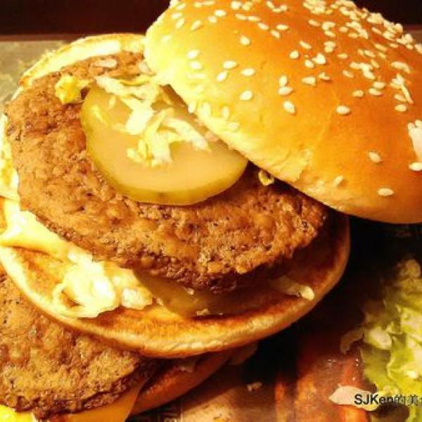 台北市 餐飲 速食 速食餐廳 麥當勞南港店