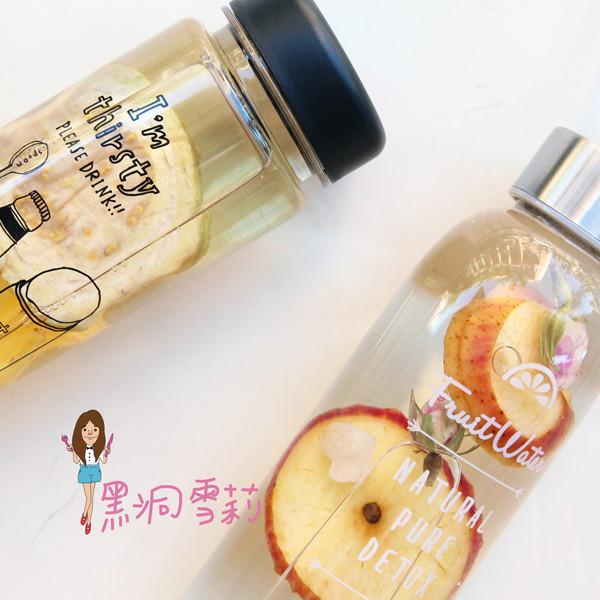 台北市 購物 特色商店 淡果香From Nature