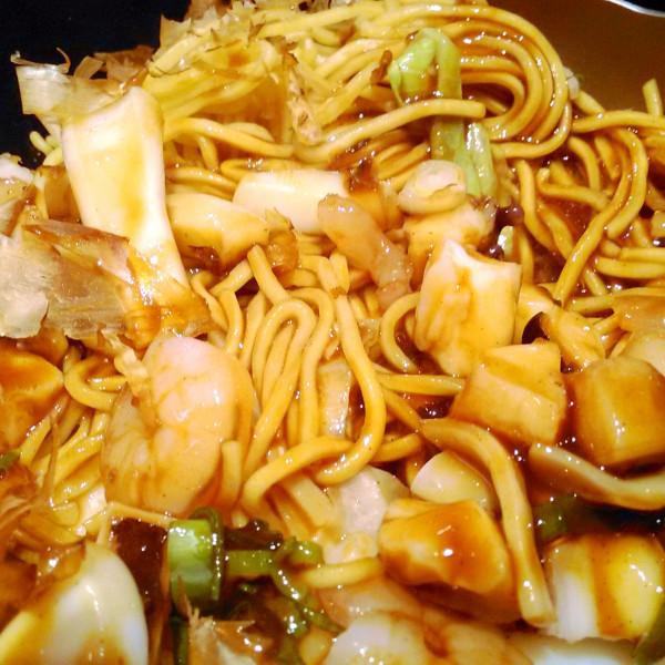 台北市 餐飲 日式料理 三田製麵所 環球南港車站店