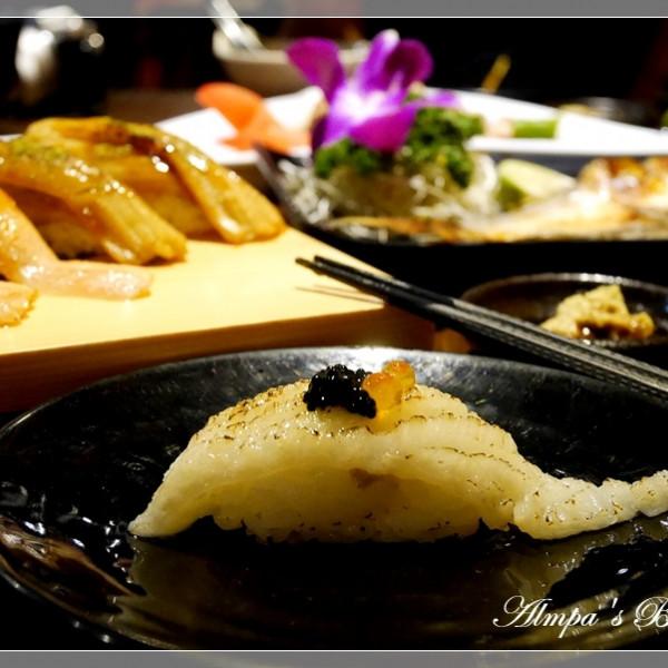 新北市 餐飲 日式料理 無名いざかや no-name Izakaya