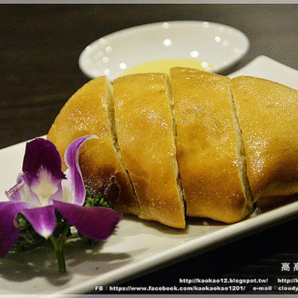 高雄市 餐飲 素食料理 素食料理 東風新意 蔬食餐廳 大立店