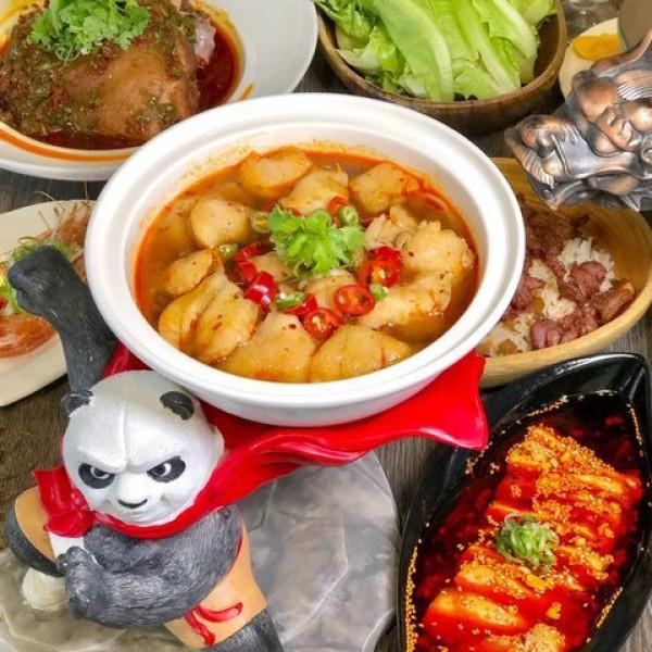 台北市 餐飲 多國料理 其他 瓦法奇朵Waffogato(台北車站店)