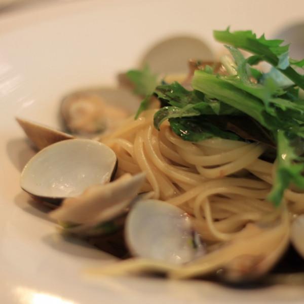 台中市 餐飲 多國料理 其他 卡索里拉Casolira