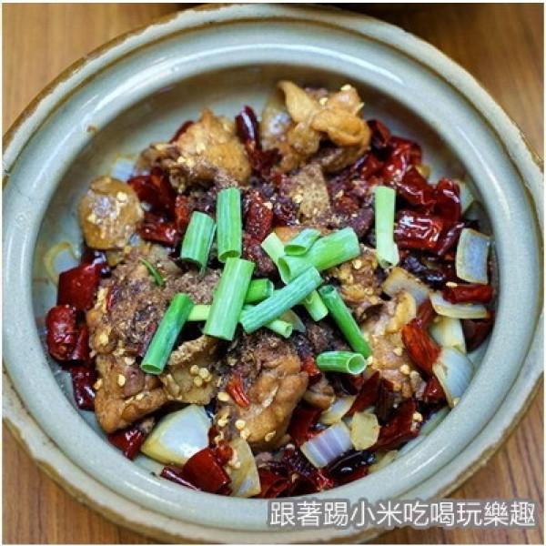 新竹市 餐飲 麵食點心 二邨啥麵
