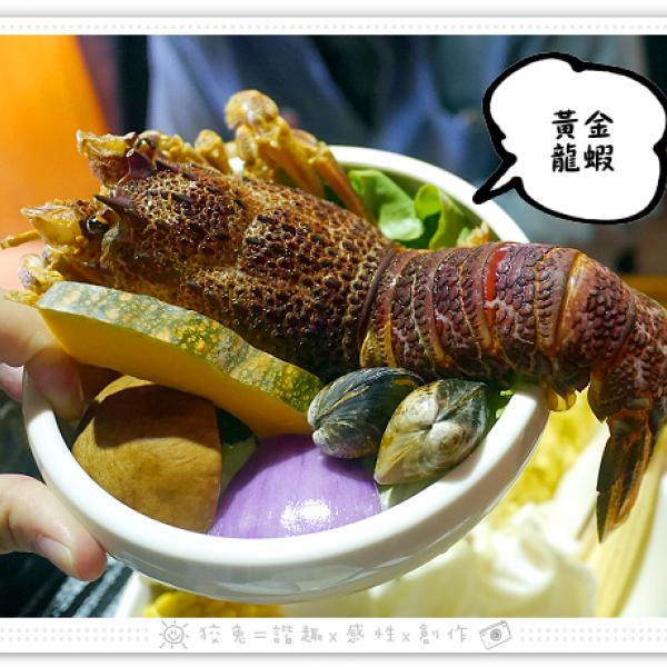 台南市 餐飲 多國料理 多國料理 小麥先生 創意料理(新市創始店)