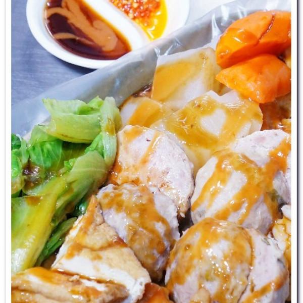 台北市 餐飲 台式料理 磚瓦臺關東煮