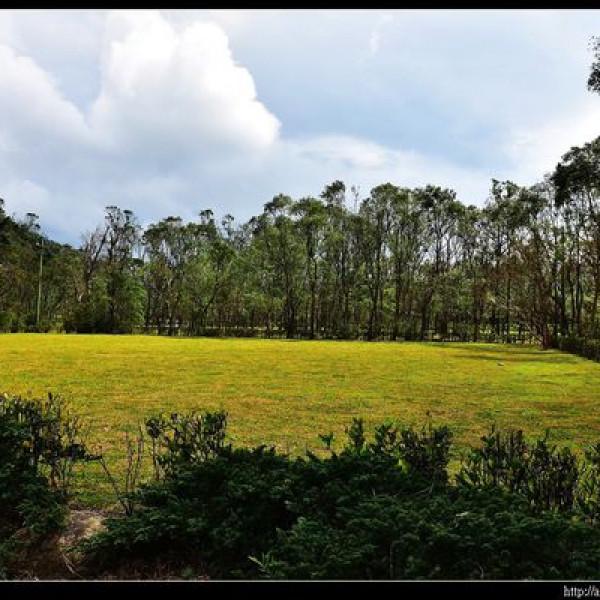 宜蘭縣 觀光 公園 南澳原生植物園