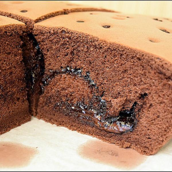 台中市 餐飲 飲料‧甜點 甜點 埔里古早味蛋糕誠品園道店