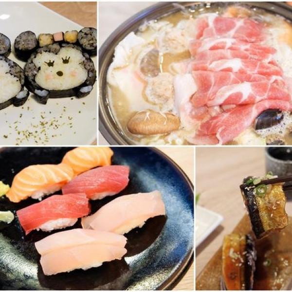 台中市 餐飲 多國料理 其他 高品之屋日本料理