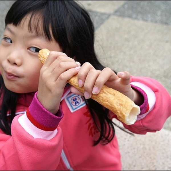 基隆市 餐飲 台式料理 長腳麵食