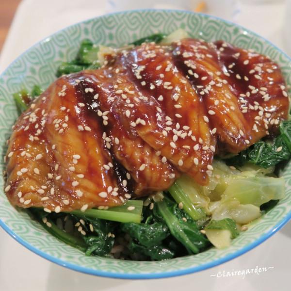 桃園市 餐飲 中式料理 小橙食
