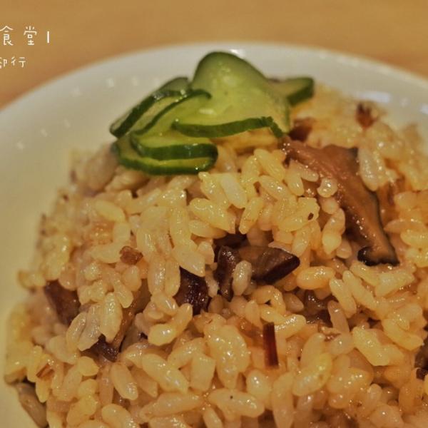 台北市 餐飲 中式料理 頂鼎食堂