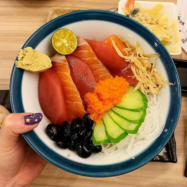 台北市 餐飲 多國料理 其他 卓木鳥日式料理