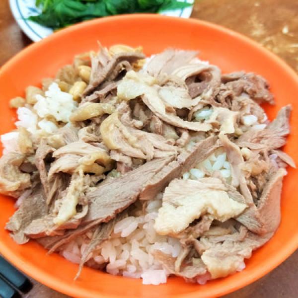 新北市 餐飲 台式料理 阿木當歸鴨麵線