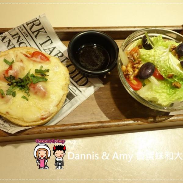 台北市 餐飲 飲料‧甜點 甜點 N.Y. BAGELS CAFE 京站店