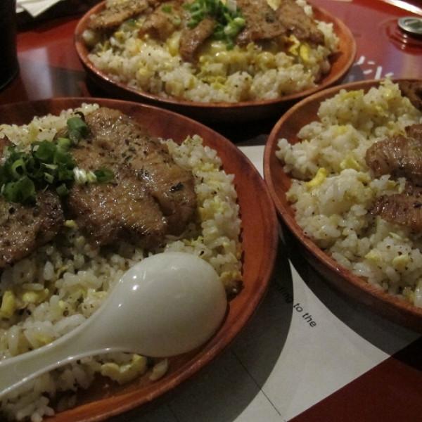台南市 餐飲 多國料理 多國料理 ART BOX  B.T.S