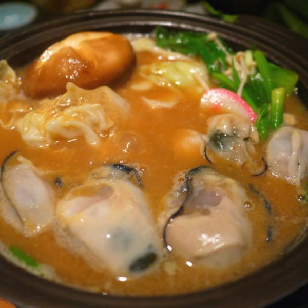 台北市 餐飲 日式料理 京桃山日本料理(新光三越A9)