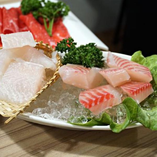 桃園市 餐飲 鍋物 火鍋 淺草和鍋(自強店)