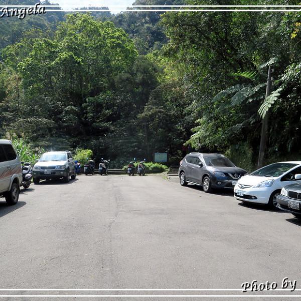 新北市 觀光 觀光景點 孝子山