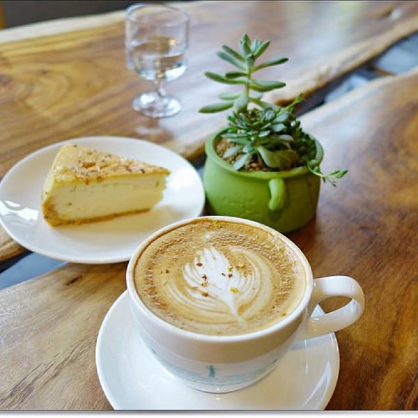 台中市 餐飲 咖啡館 雲道咖啡 (大甲店)