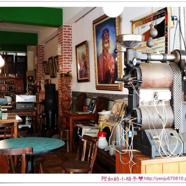 高雄市 餐飲 茶館 一等一咖啡茶飲