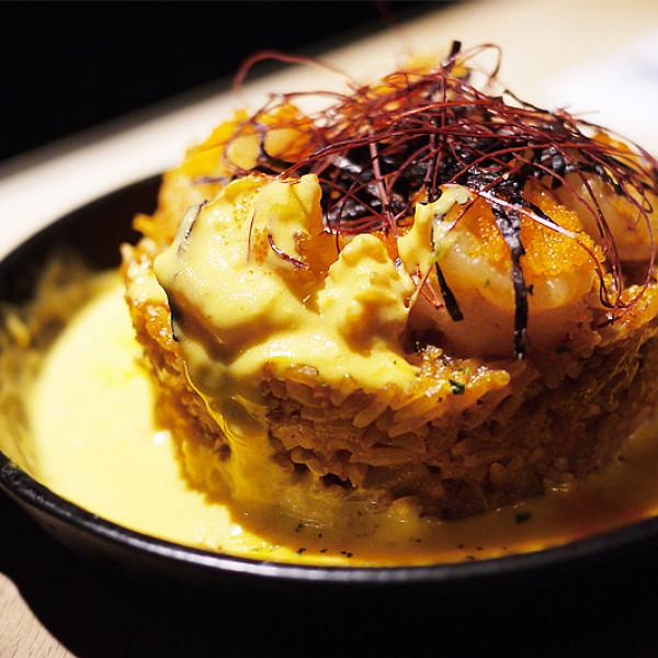台北市 餐飲 多國料理 其他 1861 Caffe (遼寧店)