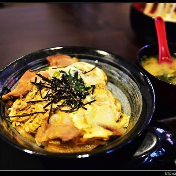 基隆市 餐飲 日式料理 驛前食堂