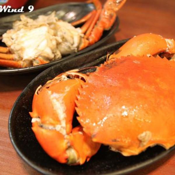 新竹市 餐飲 鍋物 薑母鴨‧羊肉爐 八將紅蟳薑母鴨