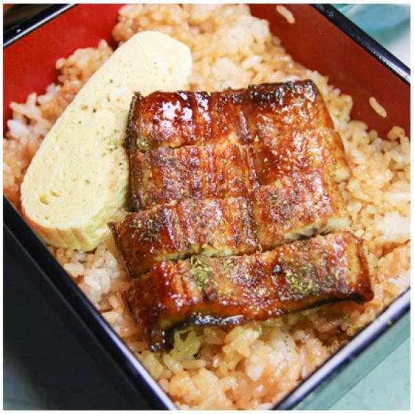 高雄市 餐飲 日式料理 京桃山
