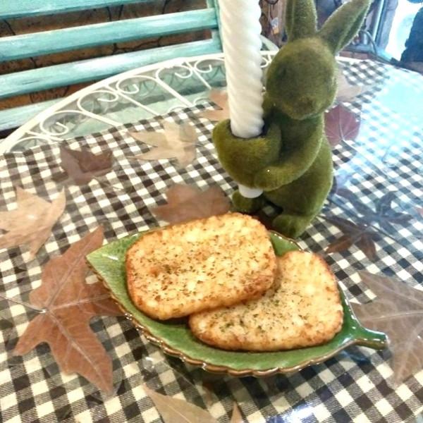 桃園市 餐飲 茶館 Bunny House兔兔窩傢飾.咖啡