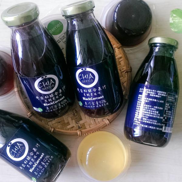 台北市 餐飲 飲料‧甜點 飲料‧手搖飲 天時莓果
