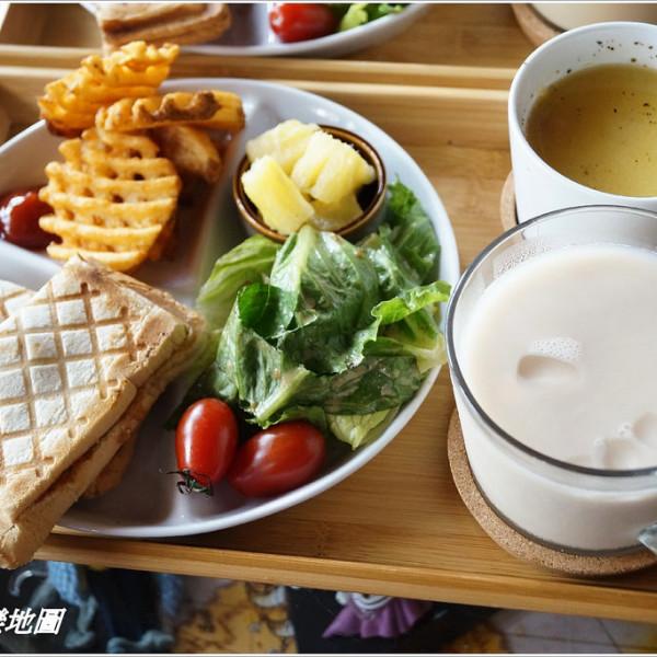 台北市 餐飲 日式料理 GO Naruto 鳴人食事处