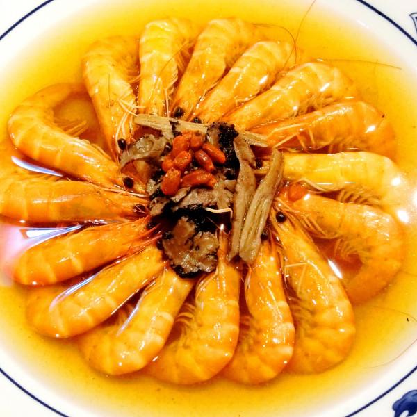 台北市 餐飲 中式料理 嚐嚐九九(台北東湖店)