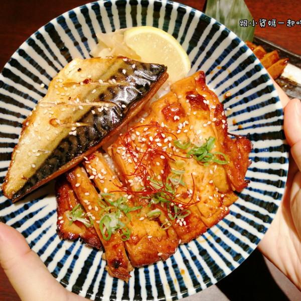台北市 餐飲 鍋物 其他 打狗霸 takao1972 昆明店