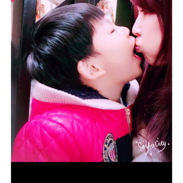台北市 購物 其他 KERASYS可瑞絲快乾柔順洗髮精