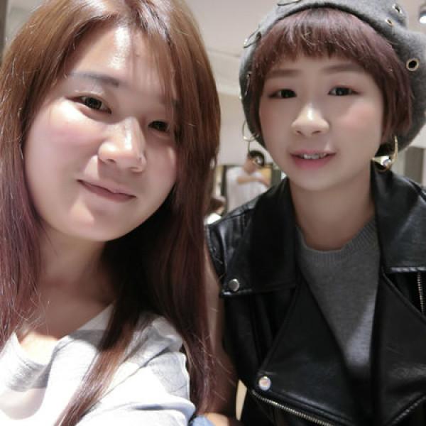 台北市 觀光 休閒娛樂場所 A'mour Hair Salon