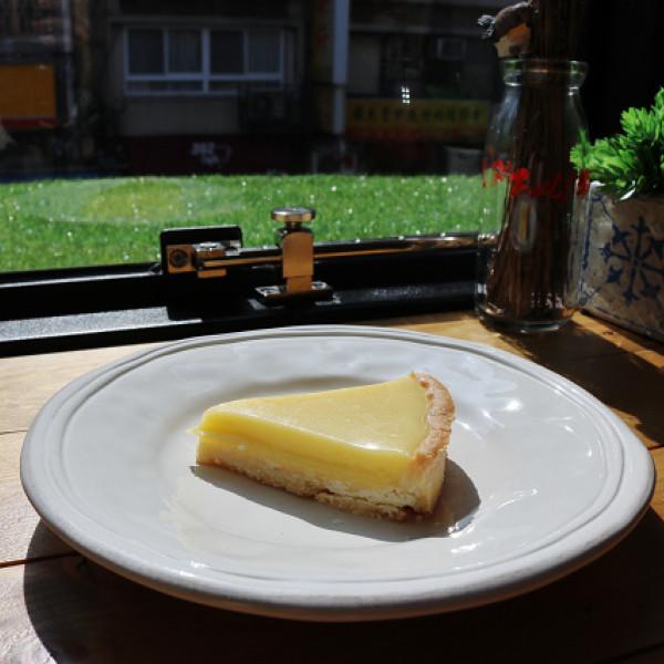 台北市 餐飲 飲料‧甜點 甜點 Second Place 好去處