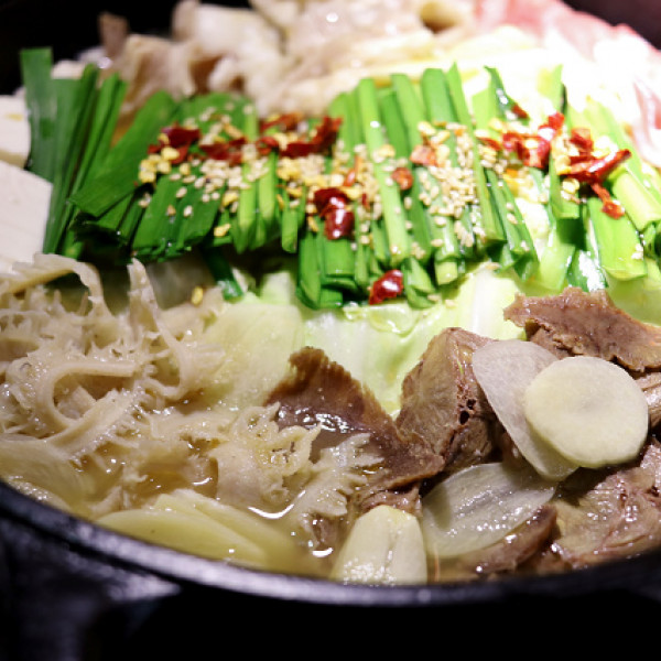 台北市 餐飲 燒烤‧鐵板燒 燒肉燒烤 西頭燒肉
