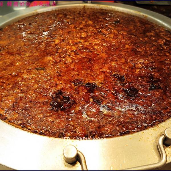 桃園市 餐飲 中式料理 紅鼻子極品豬腳 (中壢新生店)