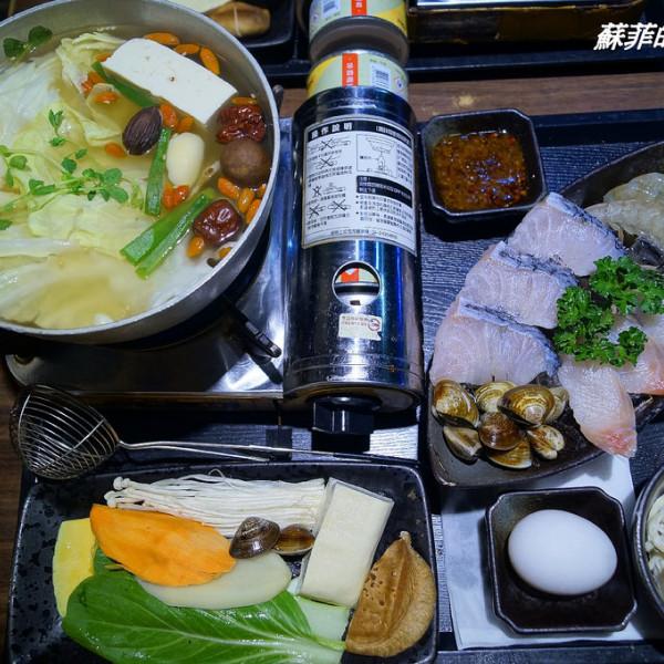 台北市 美食 餐廳 咖啡、茶 中式茶館 集客人間茶館東興店