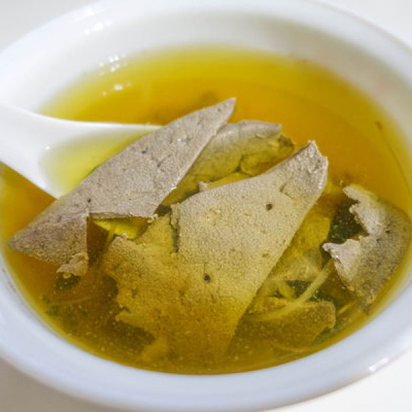 台北市 餐飲 台式料理 帥哥炒飯