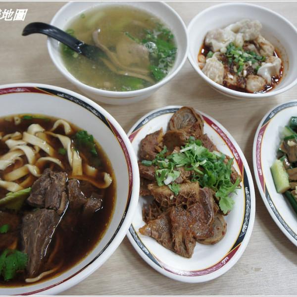 新北市 美食 餐廳 中式料理 小吃 三民煮藝