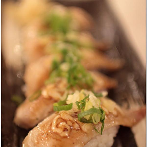 台北市 餐飲 鍋物 其他 打狗霸TAKAO 1972 德立莊店