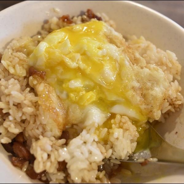 台北市 餐飲 中式料理 阿英滷肉飯