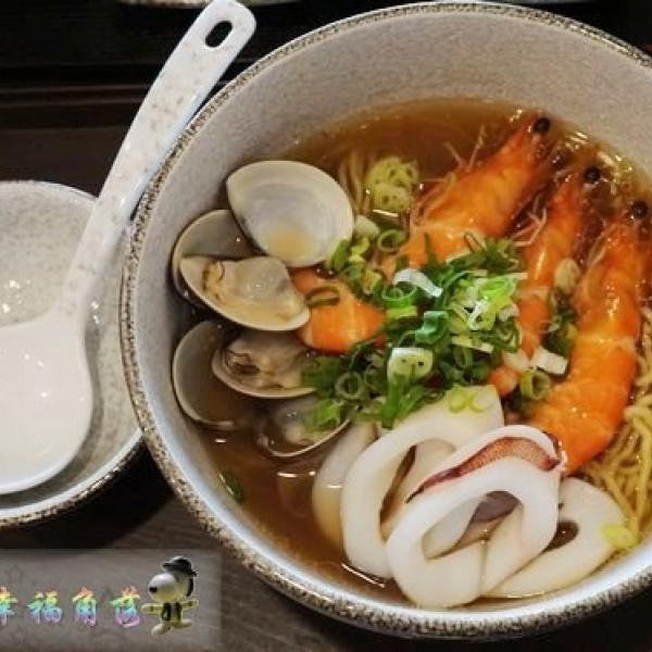 台南市 餐飲 日式料理 拉麵‧麵食 珍珍珍日式拉麵(日本珍珍珍台灣姊妹店)