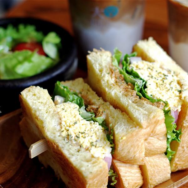 台北市 餐飲 茶館 大師兄咖啡