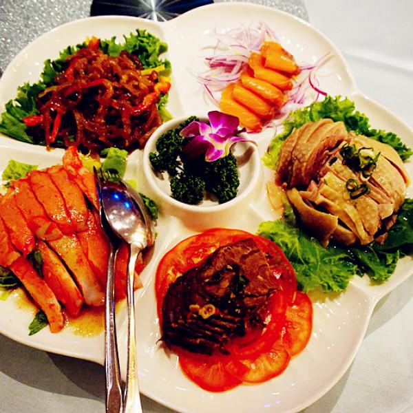 台中市 餐飲 中式料理 台中日月千禧 B2宴會廳